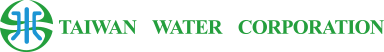 TAIWAN WATER CORPORATION WEB LOGO.png